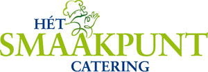 Logo_Smaakpunt_catering