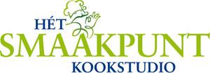 Logo_Smaakpunt_kookstudio