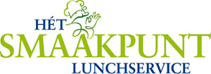 Logo_Smaakpunt_lunchservice